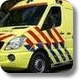 Logo Ambulance3