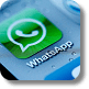 Logo Whatsapp2