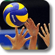 Logo Volleybal 2