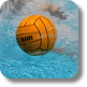 Logo Waterpolo2