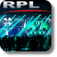 Logo Club RPL