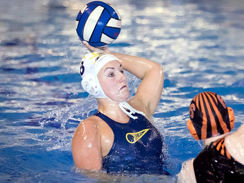 04 dameswaterpolo
