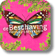 Logo Festival deBeschaving