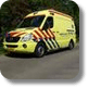 Logo Ambulance2