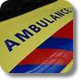 Logo Ambulance4