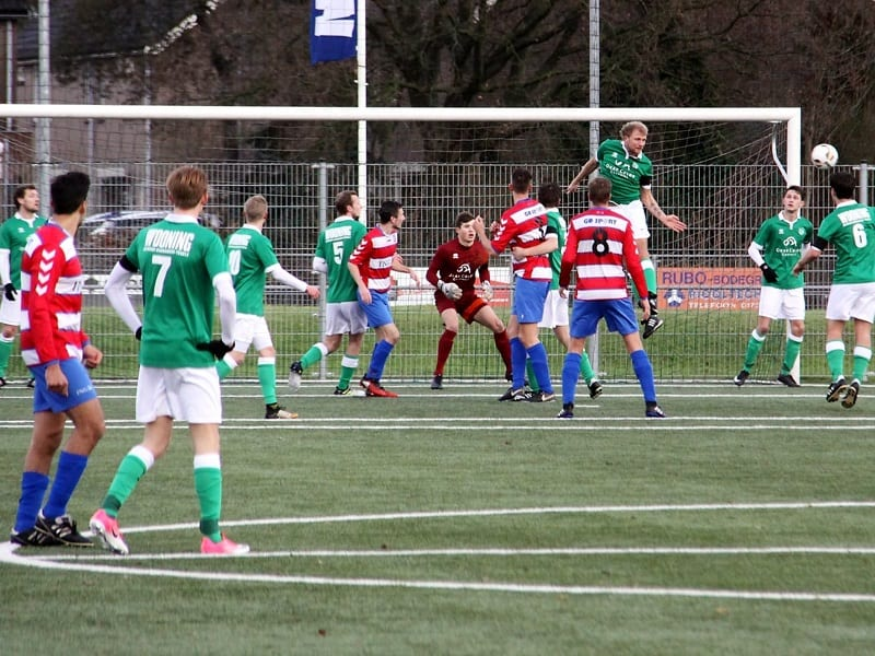 fc oudewater1